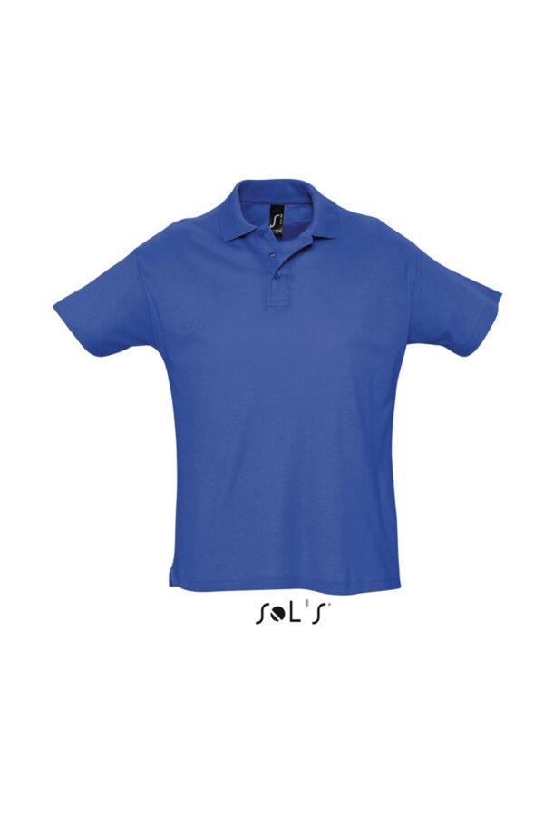 SUMMER-II_11342_Royal-blue_A