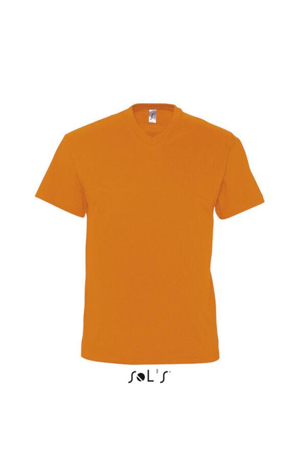 VICTORY_11150_Orange_A