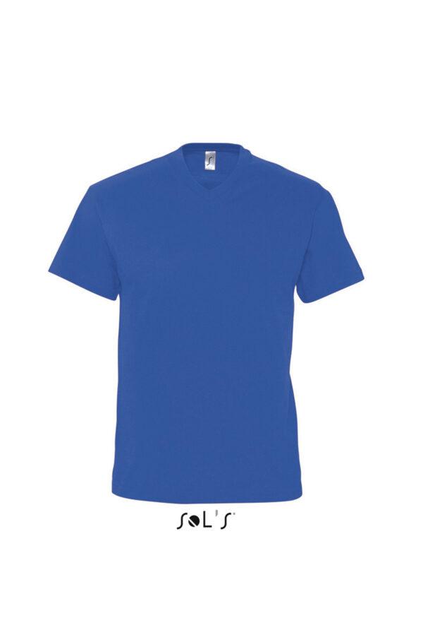 VICTORY_11150_Royal-blue_A