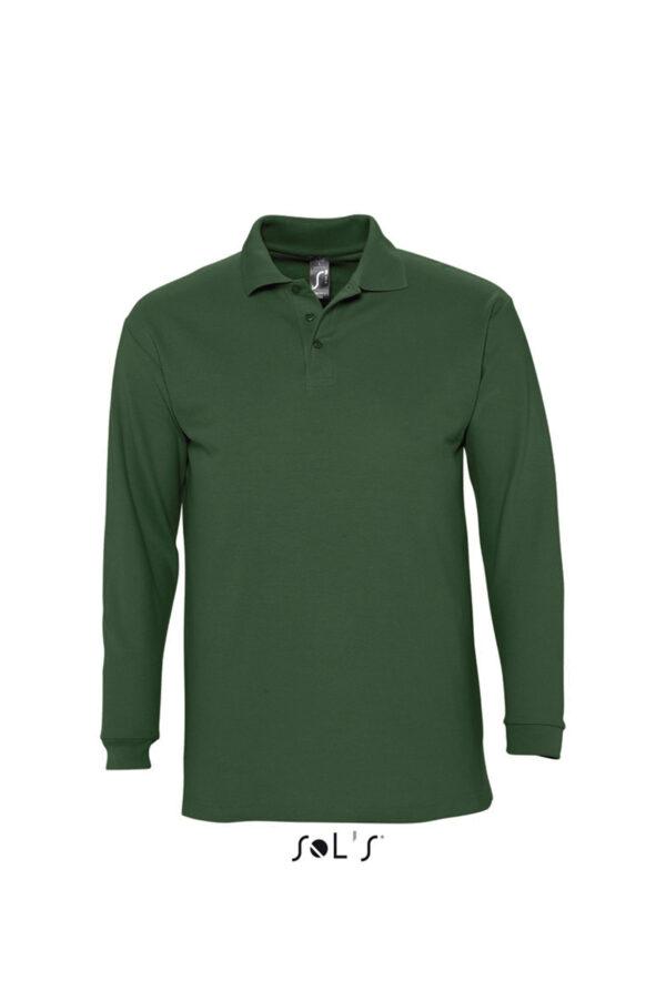 WINTER-II_11353_Golf-green_A