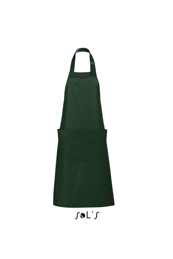 GALA_88010_Bottle-green_A