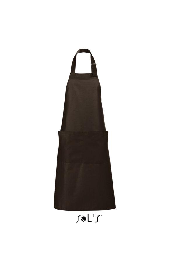 GALA_88010_Chocolate_A