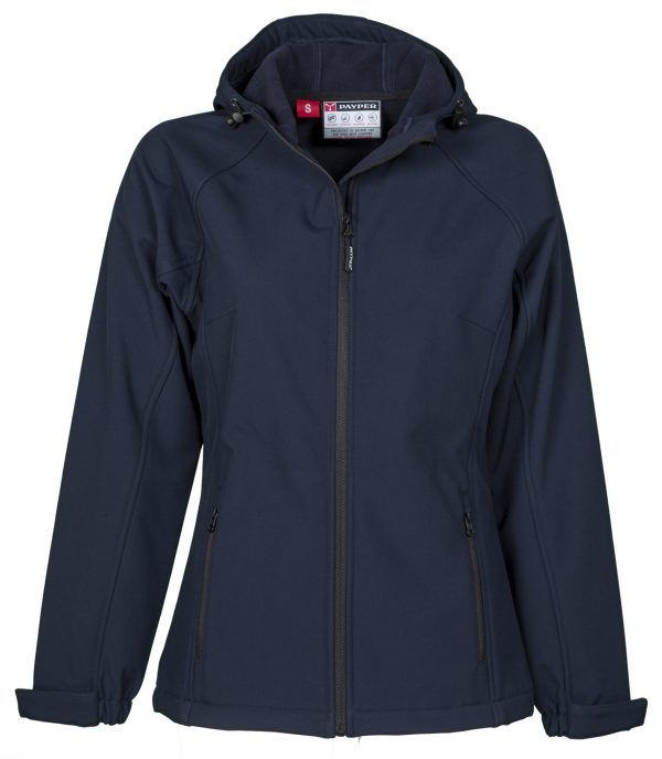 GALE LADY NAVY BLUE