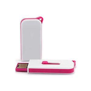00000003-602,kb011-pink-front-back