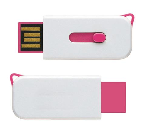 00000003-608,kb011-pink