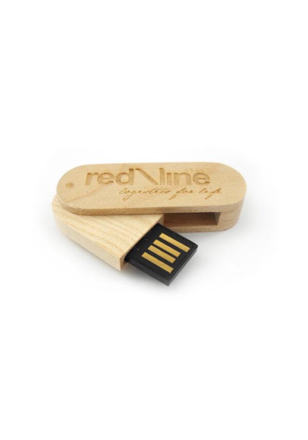 00000009-51,KB711-RedLine