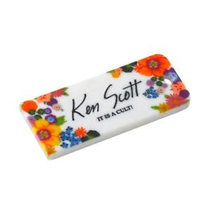 00000013-596,kb001-ken-scott