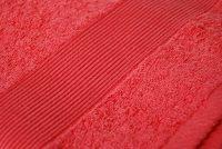 InFlame_towel__9_