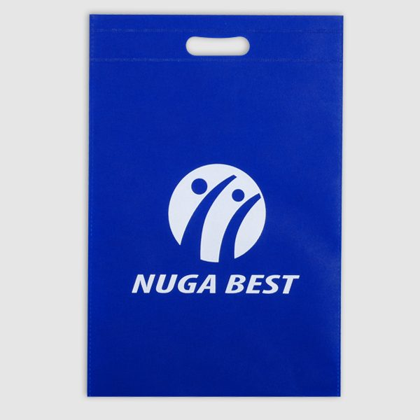 Non-woven_Bags_with_Die_Cut_Handles_2-f8b3a6c4-800