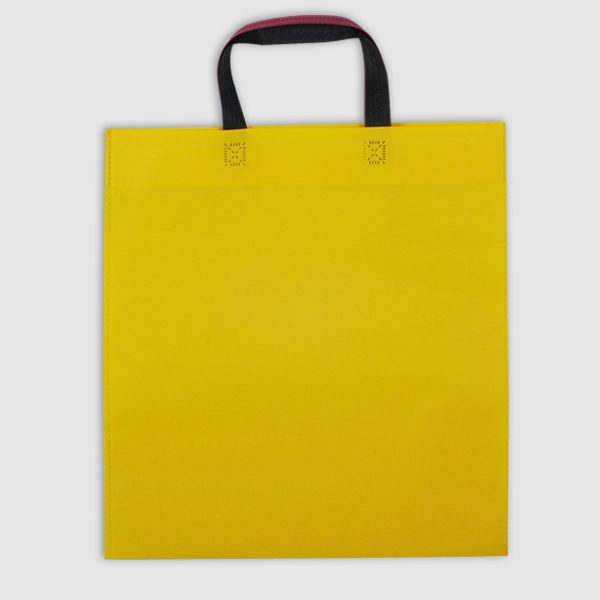 Non-woven_Bags_with_Soft_Loop_Handle_2-0039ed7c-800