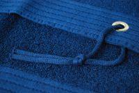 Premium-Sport-towel-_6_