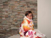 Printed_Blanket
