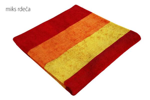 Velour-towel-rdeca_miks