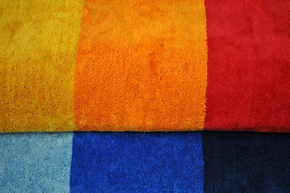 Velour_towel__5_