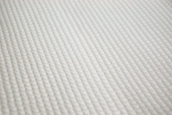 Waffle_towel__2__10