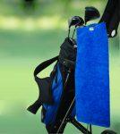 golf_towel_08