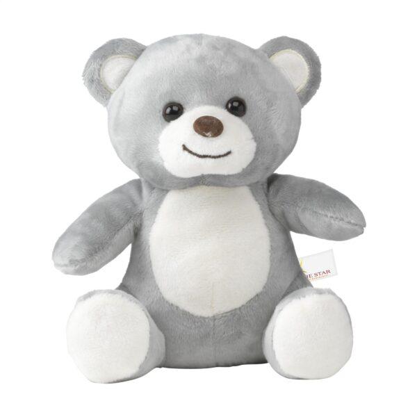 5370 Billy Bear Mini Size