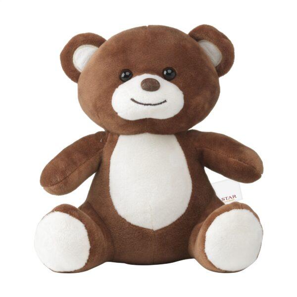 5371 Billy Bear Normal Size