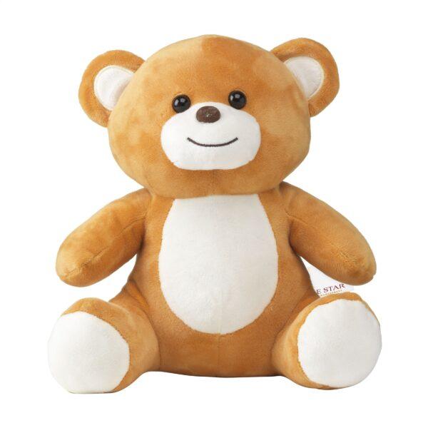 5372 Billy Bear Big Size