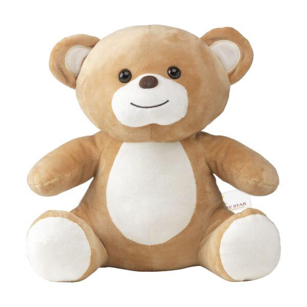 5373 Billy Bear Giant Size