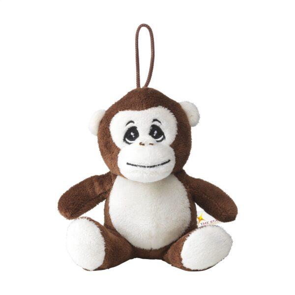 693140 Animal Friend Monkey cuddle