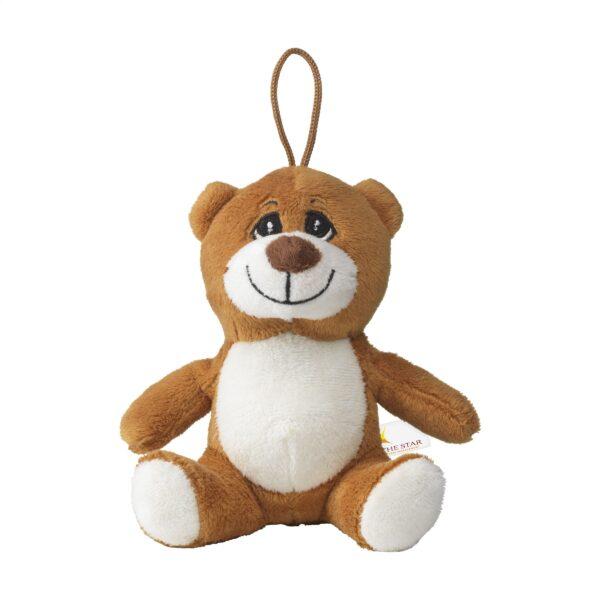 6938 Animal Friend Bear cuddle
