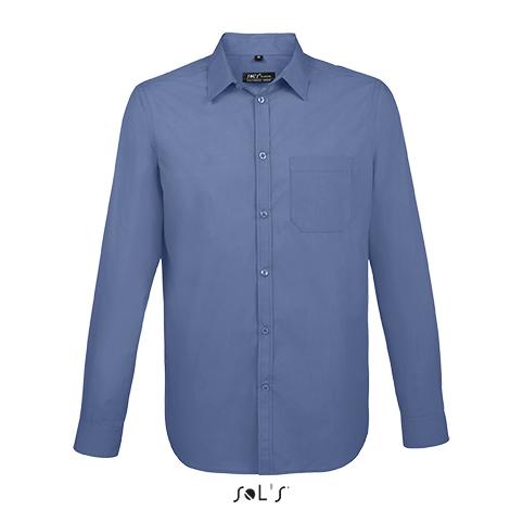BALTIMORE-FIT_02922_Mid-blue_A copy