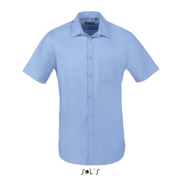 BRISTOL-FIT_02923_Mid-blue_A