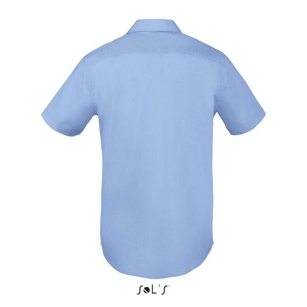 BRISTOL-FIT_02923_Mid-blue_B