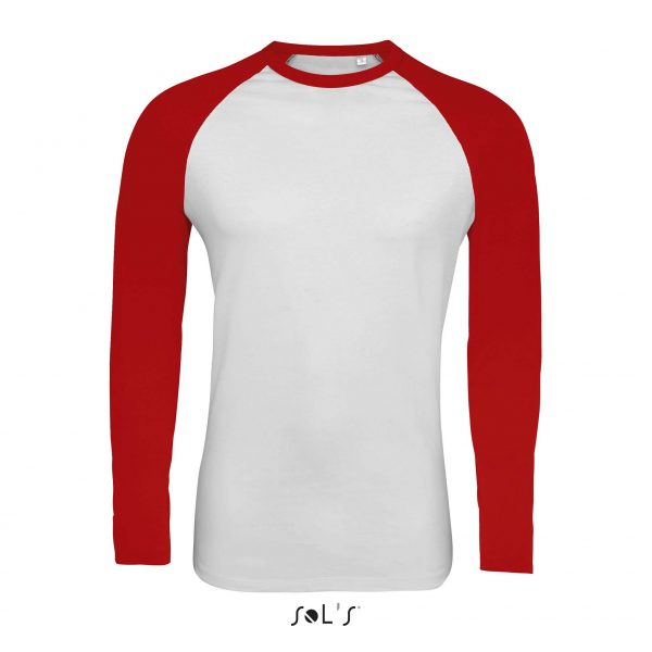 FUNKY-LSL_02942_White-Red_A
