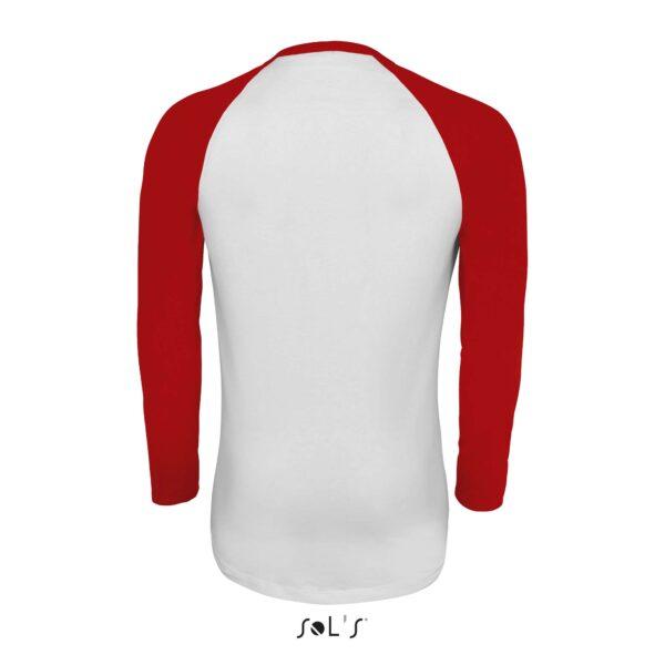 FUNKY-LSL_02942_White-Red_B