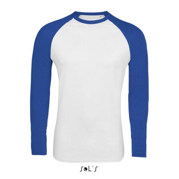 FUNKY-LSL_02942_White-Royal-blue_A
