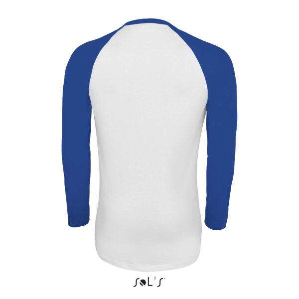 FUNKY-LSL_02942_White-Royal-blue_B