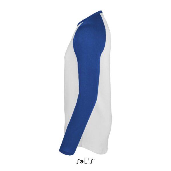 FUNKY-LSL_02942_White-Royal-blue_C