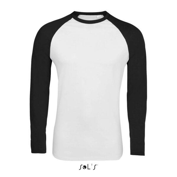 FUNKY-LSL_02942_White-black_A