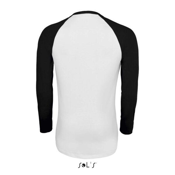 FUNKY-LSL_02942_White-black_B