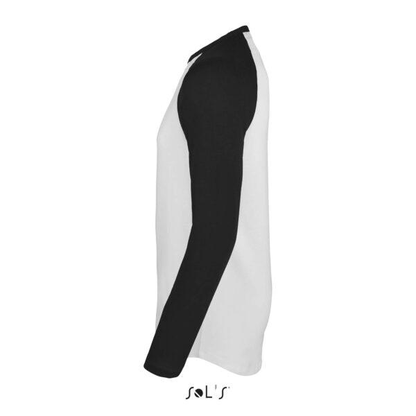 FUNKY-LSL_02942_White-black_C