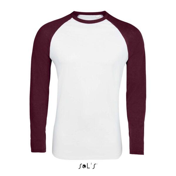 FUNKY-LSL_02942_White-burgundi_A