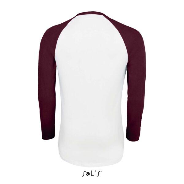 FUNKY-LSL_02942_White-burgundi_B