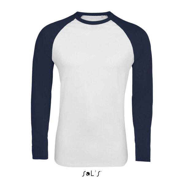 FUNKY-LSL_02942_White-navy_A
