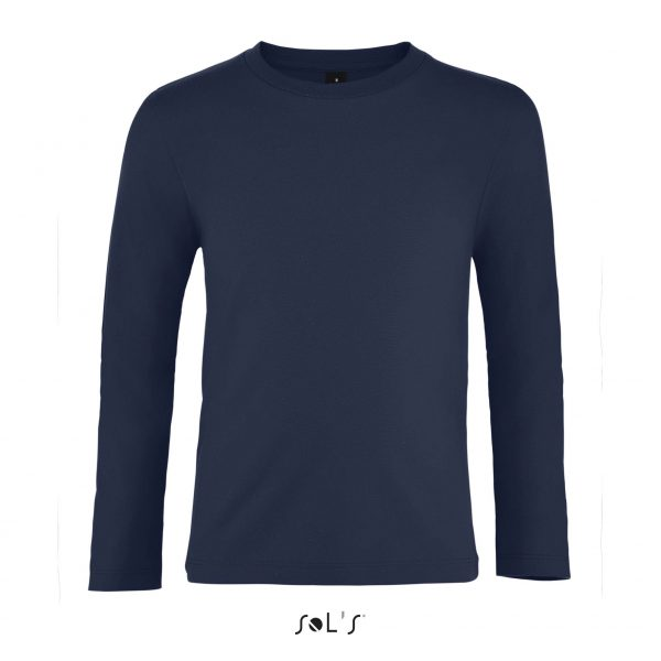 IMPERIAL-LSL-KIDS_02947_French-navy_A