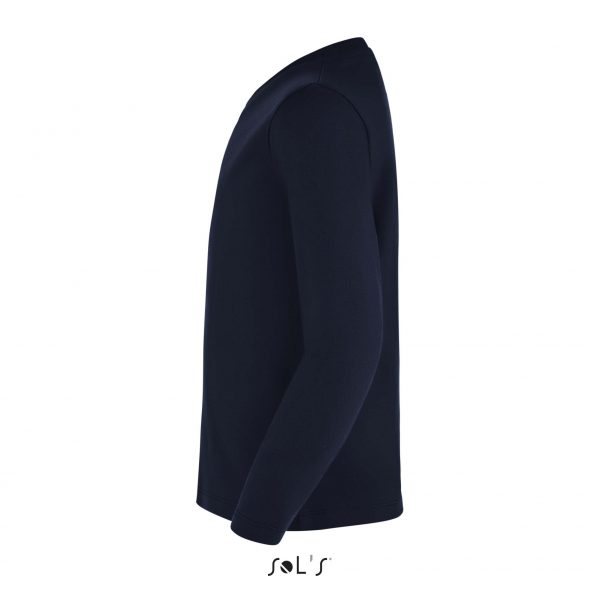 IMPERIAL-LSL-KIDS_02947_French-navy_C