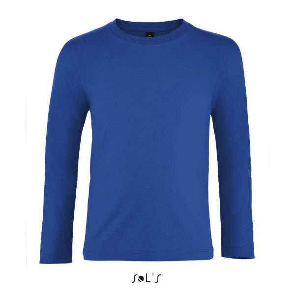 IMPERIAL-LSL-KIDS_02947_Royal-blue_A