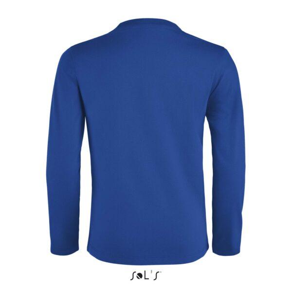 IMPERIAL-LSL-KIDS_02947_Royal-blue_B
