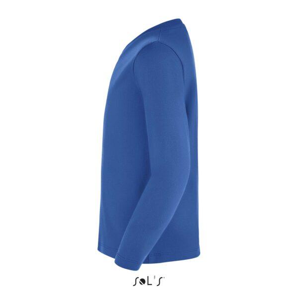IMPERIAL-LSL-KIDS_02947_Royal-blue_C
