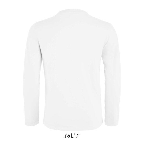 IMPERIAL-LSL-KIDS_02947_white_B