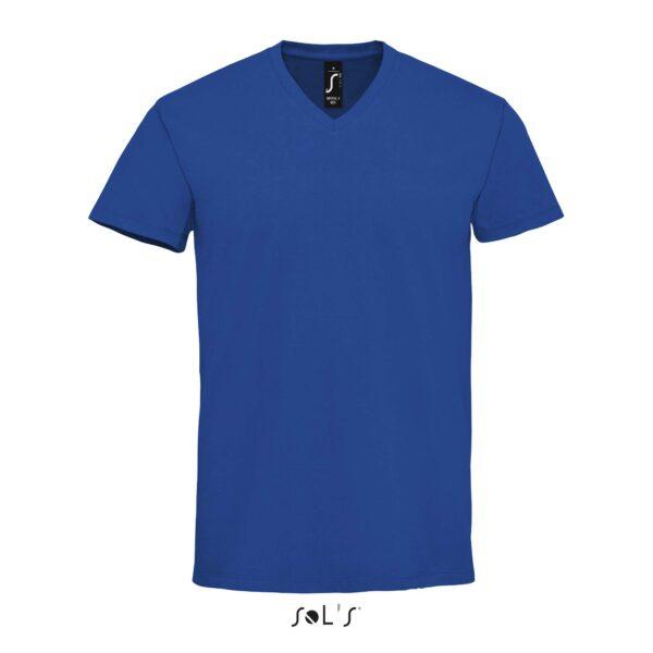 IMPERIAL-V-MEN_02940_Royal-blue_A