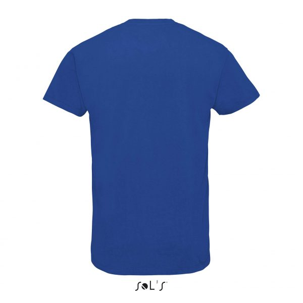 IMPERIAL-V-MEN_02940_Royal-blue_B