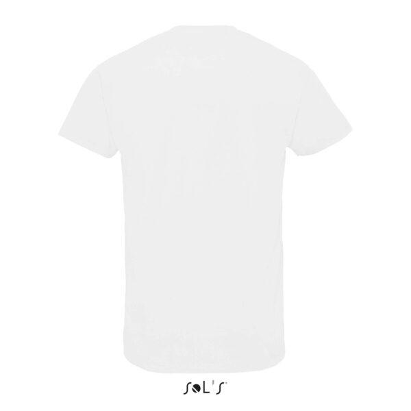 IMPERIAL-V-MEN_02940_white_B