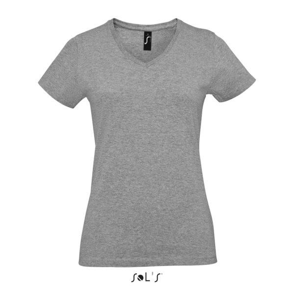 IMPERIAL-V-WOMEN_02941_Grey-melange_A